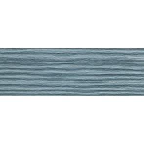 Tegels fap color line rope avio 25x75