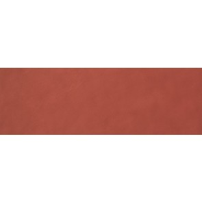 Tegels fap color line marsala 25x75
