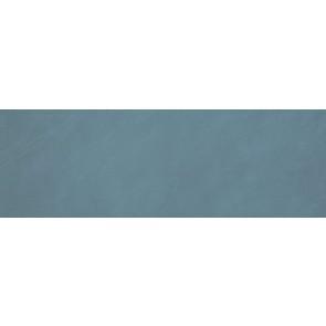 Tegels fap color line avio 25x75