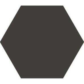Tegels opal nero 28,5x33