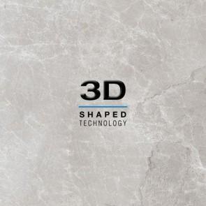 Tegels velvet grey 60x60 rett