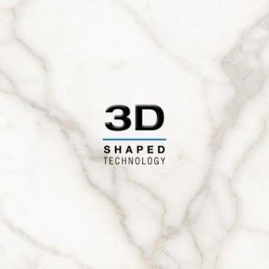 Tegels velvet white 60x60 rett
