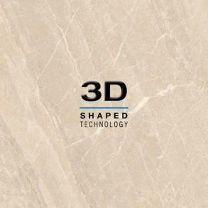 Tegels velvet almond 60x60 rett