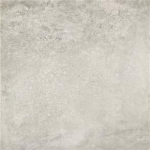 Tegels amstel cemento 75x75 rett