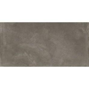 Tegels madison black 30x60 rett