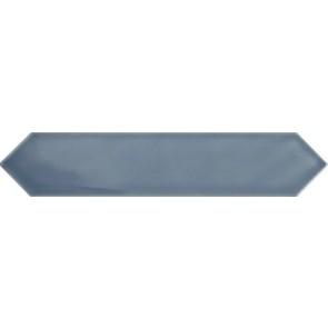 Tegels dimsey marine 6,5x33,2