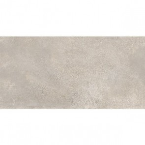 Tegels madison grey 30x60 rett