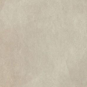 Tegels nux beige 60x60 rett