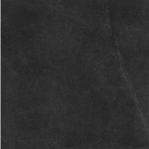 Tegels nux dark 60x60 rett