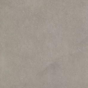 Tegels nux taupe 60x60 rett