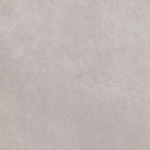 Tegels nux grey 60x60 rett