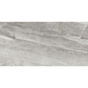 Tegels cashmere oyster mat 30,4x61 rett