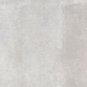 Tegels oxid grey 90x90 rett