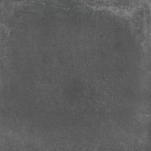 Tegels beton antraciet 60x60