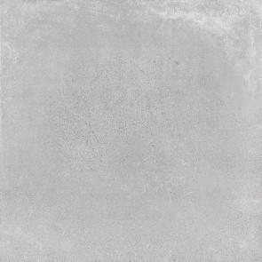 Tegels beton grijs 60x60