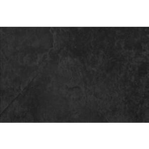 Tegels my stone nero 30x60 rett
