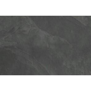 Tegels my stone grigio 30x60 rett