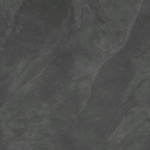Tegels my stone grigio 60x60 rett