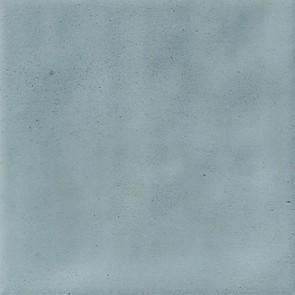 Tegels zellige aqua 10x10