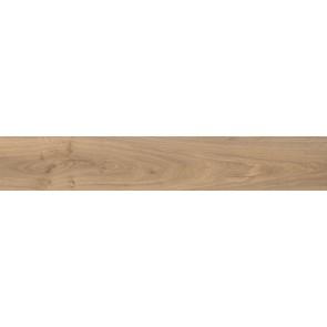 Tegels silverwood miele 30x120 rett