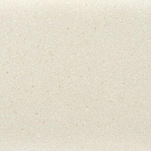 Tegels terrazzo mini caolino 60x60 rett