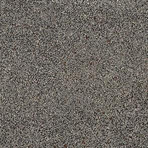 Tegels terrazzo mini bucchero 60x60 rett