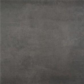 Tegels titanio grafito 60x60