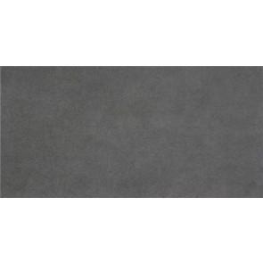 Tegels titanio grafito 30x60