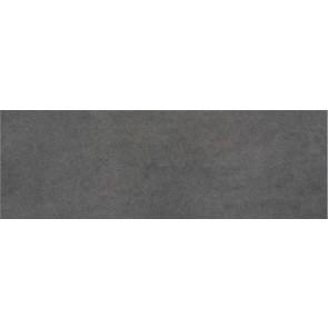 Tegels titanio grafito 20x60