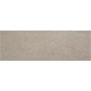 Tegels titanio gris 20x60