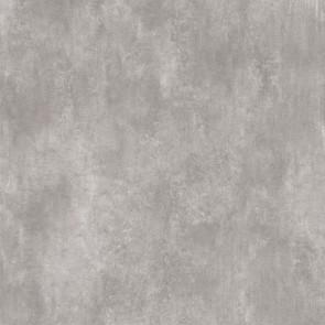 Tegels loft ash 60x60x2 rett