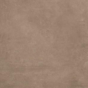 Tegels work bronzo 60x60 rett