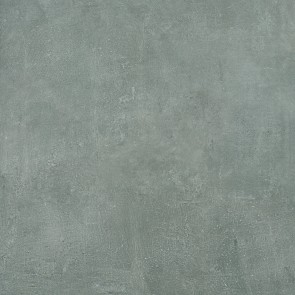 Tegels work cemento 60x60 rett
