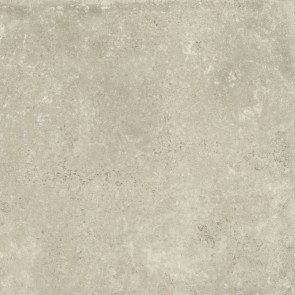Tegels zermatt natural 80x80 rett