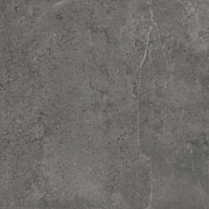 Tegels zermatt titanio 80x80 rett