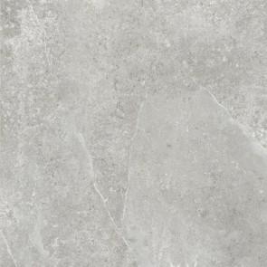 Tegels zermatt acero 80x80 rett