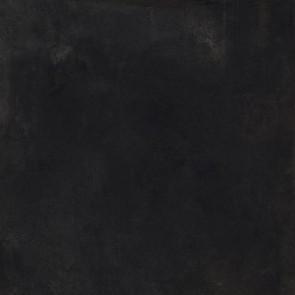 Tegels magnetic black 60x60x2 rett