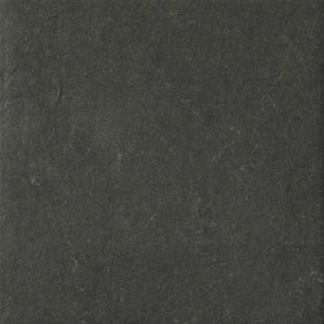 Tegels maku dark 20x20
