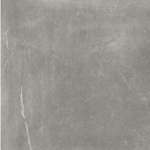 Tegels maku grey 60x60 rett