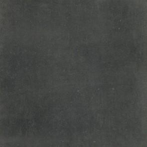 Tegels maku dark 60x60 rett