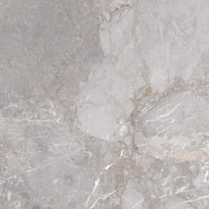 Tegels golden age grey 60x60 rett