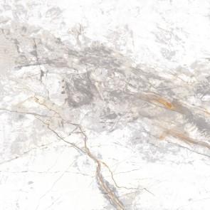 Tegels golden age white 60x60 rett