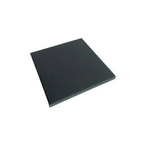 Tegels colourstyle antracite 10x10 rett