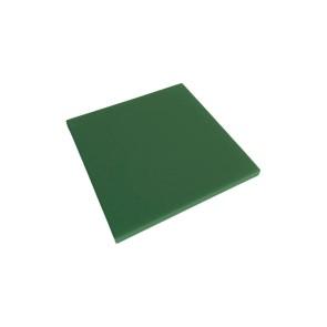 Tegels colourstyle smeraldo 10x10 rett