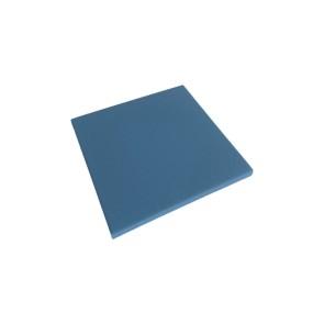 Tegels colourstyle cobalto 10x10 rett