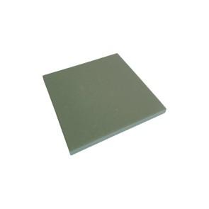 Tegels colourstyle fumo 10x10 rett