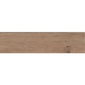 Tegels real wood castagno 15x60