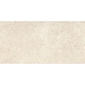 Tegels pierre bone 30x60 rett