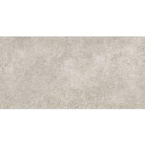 Tegels pierre grey 30x60 rett