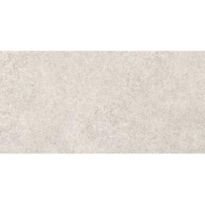 Tegels pierre pearl 30x60 rett